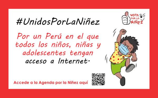 Taller Trata Personas Plan International Peru Jovenes Proteccion