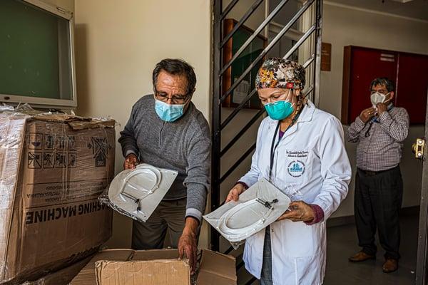 Donación-Scotiabank-Plan-International-EPP-Lima-Hospital-2