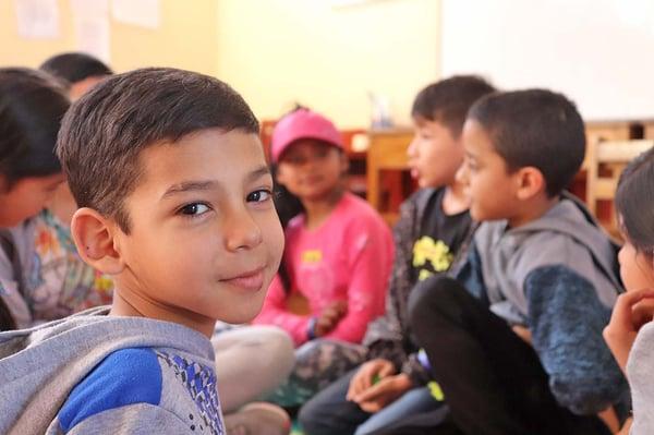 Niños Cuzco Cusco Niño Niñez Venezolana Venezolano