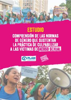 La mayoría de niñas, niños y adolescentes venezolanas